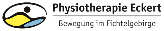Physiotherapie Eckert